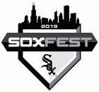 (SoxFest logo courtesy of Sox organization)